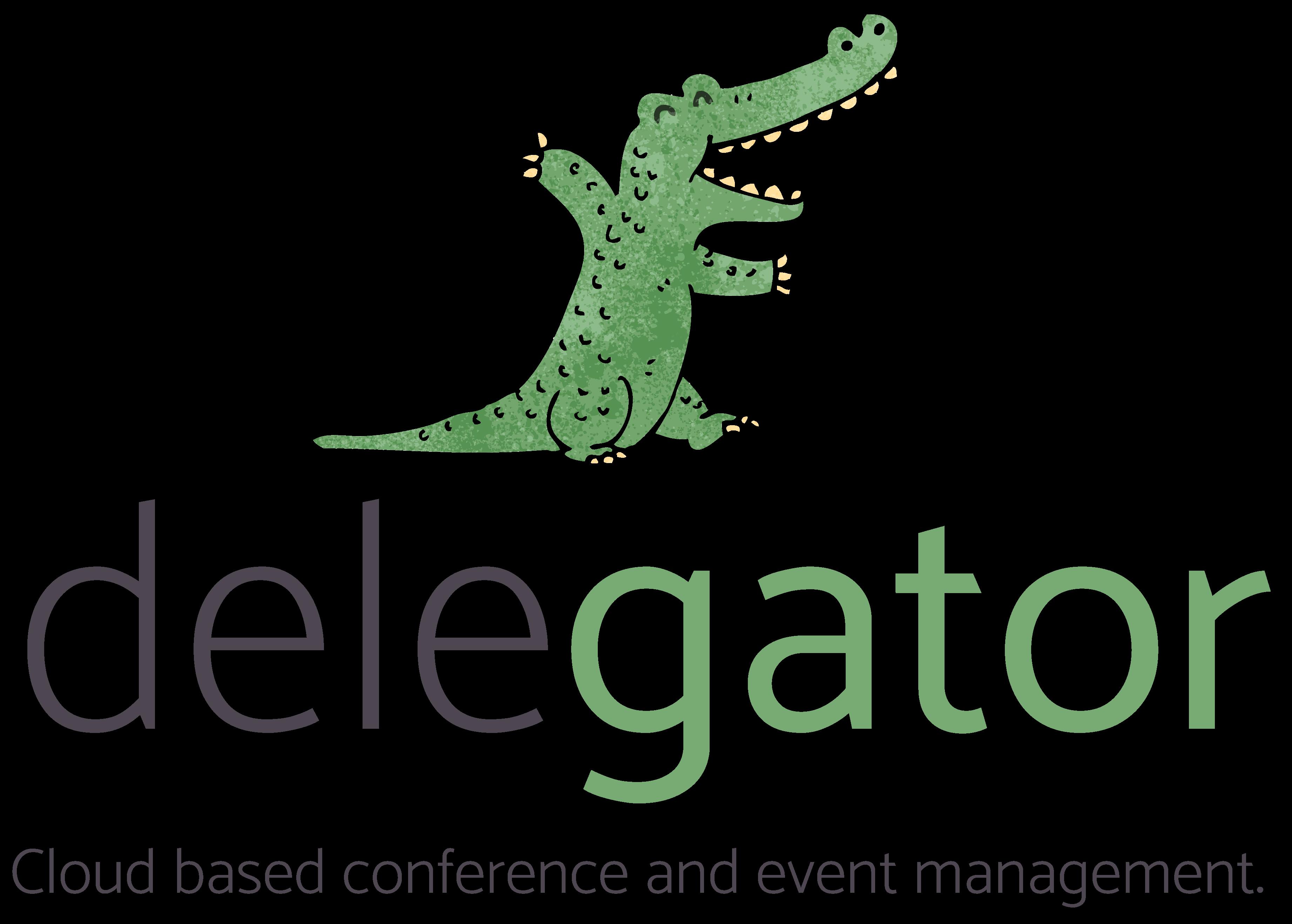Delegator – Vinyl Matt